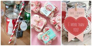11 diy valentine u0027s day gifts for friends galentine u0027s day