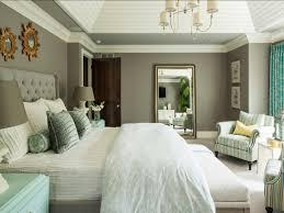 benjamin moore room color ideas home design