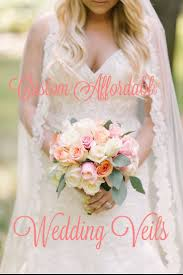Design My Own Wedding Dress 1061 Best Images About Wedding U0027s On Pinterest