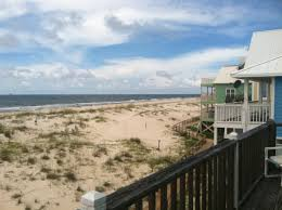 day dream is the ultimate luxurious gulf shores beach house bella