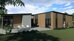dream home builder online great online custom home builder sydney