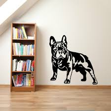 Dog Home Decor Online Get Cheap French Papers Aliexpress Com Alibaba Group