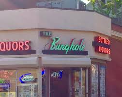 liquor stores open on thanksgiving mn bunghole liquors 31 reviews beer wine u0026 spirits 204 derby