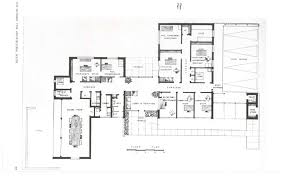 Home Plan Designs Jackson Ms Floorplan Ms State Medical Association Jackson Hinds Co From
