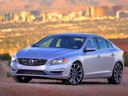 all wheel drive 10 appealing all wheel drive sedans autobytel com