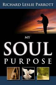 my soul purpose my soul purpose the book