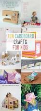 609 best images about all year crafts 4 kids on pinterest craft