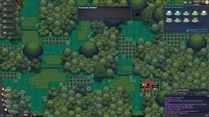 Hoenn Map Location Of All Hidden Items Vulcan Island Included Pokemon