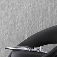 Grey Wallpaper Living Room Uk Samsara Texture Crown Wallpaper