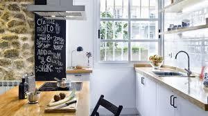 relooker une cuisine relooking cuisine les bonnes idées des pros côté maison