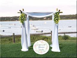 bamboo chuppah 99 best bamboo chuppah or wedding canopies images on