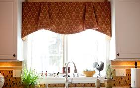 Kitchen Cabinet Valance Amazing Graphic Of Kitchen Aid 6qt Famous Kitchen Cabinet Stain At