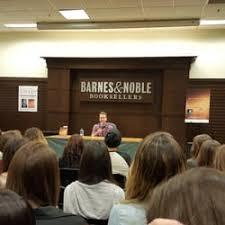 Call Barnes And Noble Barnes U0026 Noble 236 Photos U0026 265 Reviews Newspapers U0026 Magazines