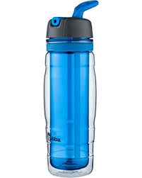 bubba brands savings on bubba raptor kids walled insulated straw