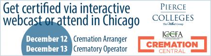 crematory operator iccfa cremation certification programs go live crematory operator
