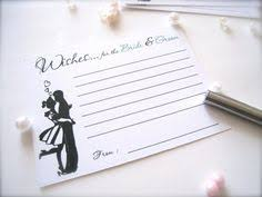 Advice To Bride And Groom Cards Advice For Bride And Groom Cards Best Wishes By Paperloveprints