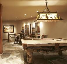 light over pool table custom pool table luxury cabin pool tables cht01220 log home