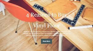 Laminate Versus Vinyl Flooring Vinyl Floor Malaysia Durable For Heavy Traffic