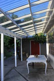 Design Ideas For Suntuf Roofing Suntuf Polycarbonate Sheets Dracoudis