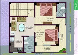 simple floor plan software floor plan maker histogram or bar graph how to draw uml class diagram