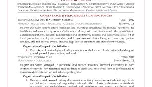 100 Skills Resume Example Resume by Cook Resume Skills Professional Grill Cook Resume Chef Resume