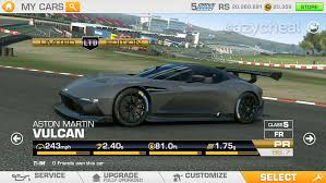 real racing 3 apk data real racing 3 cheats hacked android savegame eazycheat