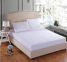 Fitted Sheets For Bunk Beds Bunk Beds Fitted Sheets For Bunk Beds Fresh Fitted Bunk Bed Covers