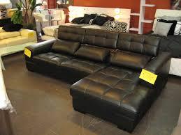 Canby Modular Sectional Sofa Set Grande Modular Sectional Modular Sectional Sofa Furniture Modular