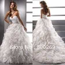 robe de mari e princesse pas cher affreux les froufrous robes de mariées dégueulasses