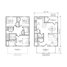 top floor plans apartments shed roof home plans mo roof plans top floor site