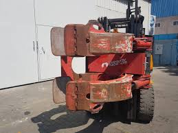 forklift attachments dubai buss engineering projects
