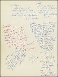 morse high school yearbook explore 1984 morse high school yearbook san diego ca classmates