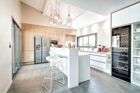cuisine style nordique cuisine style scandinave aussi beautiful cuisine style pictures us