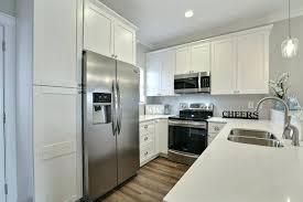 kitchen cabinets dallas fort worth custom kitchen cabinets cabinet makers dallas cool cabinet maker jobs dallas tx