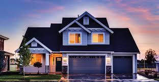 building custom homes spokane home builders building custom homes in wa id coeur d