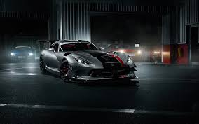 Dodge Viper New Model - dodge viper wallpapers top 39 dodge viper backgrounds yug31