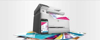 hp laser printers for business hp official site