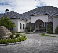 Asphalt Driveway Paving Cost Estimate by Paved Driveway Cost Crafts Home