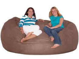 top 10 best big bean bags chairs review in 2018 reviews