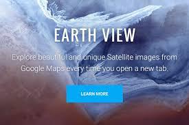 wallpaper google maps isla de pascua chile earth view from google