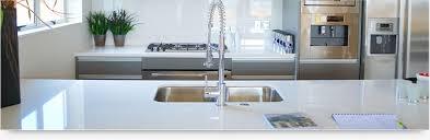 kitchen appliances brands high end kitchen appliances kitchen appliances sub zero