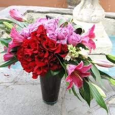 Flowers Irvine California - irvine florist flower delivery by bblossoms