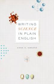 what is the process of writing a research paper academic writing academic life a greene writing science in plain english the university of chicago press 2013