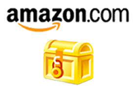 black friday amazon promotion code 5 online sources for amazon promotional codes and coupons