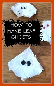 61 best halloween decorations for kids images on pinterest