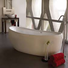 design picks egg shaped bath tubs networx