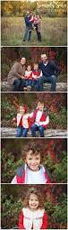 606 best family photography images on pinterest photo ideas