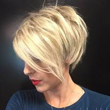short hair cuts where hair is tucked around the ear for women 32 best short hairstyles for 2018 pretty designs