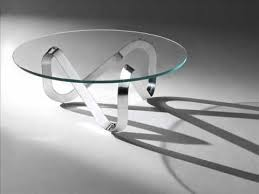 glass coffee table glass coffee table and end tables set youtube