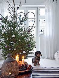 Traditional Home Christmas Decorating Ideas by Christmas Decorating Ideas Home Bunch U2013 Interior Design Ideas